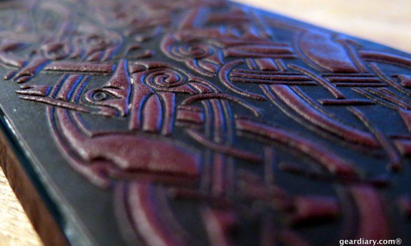 geardiary-oberon-design-iphone-5-leather-case-004