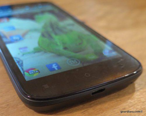 geardiary-verykool-s470-black-pearl-dual-sim-smartphone-001
