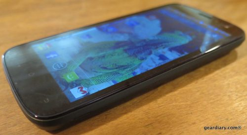geardiary-verykool-s470-black-pearl-dual-sim-smartphone-002