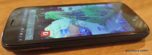 geardiary-verykool-s470-black-pearl-dual-sim-smartphone