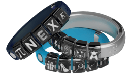 GearDiary Mighty Cast Calling for Developers for Their New NEX Band Wearable Device