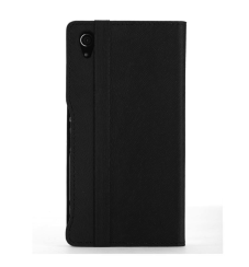 Poetic FlipBook for Sony Xperia Z2 is Inexpensive but Not Cheap