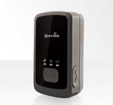 GL 300 Real Time GPS Tracker
