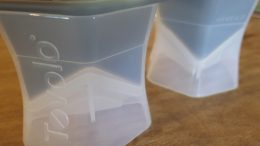 Colossal Cube Molds Review: Big Blocks of Ice for the Best Drinks