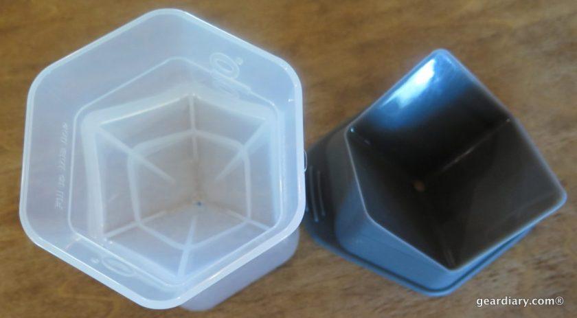 Gear Diary Colossal Cube Molds-003