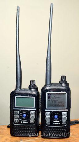 Misc Gear HAM and Amateur Radio   Misc Gear HAM and Amateur Radio   Misc Gear HAM and Amateur Radio   Misc Gear HAM and Amateur Radio   Misc Gear HAM and Amateur Radio