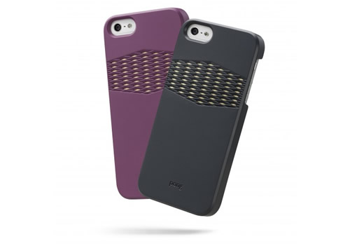 The Pong Case for iPhone 5/5s: a Great, Lightweight Case with a Big Bonus