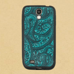 Samsung-Galaxy-S4-and-S5-Phone-Case-Leather-Paisley.png