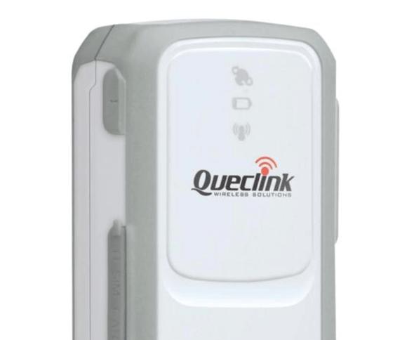 Spy Tec Real-Time GPS Tracker