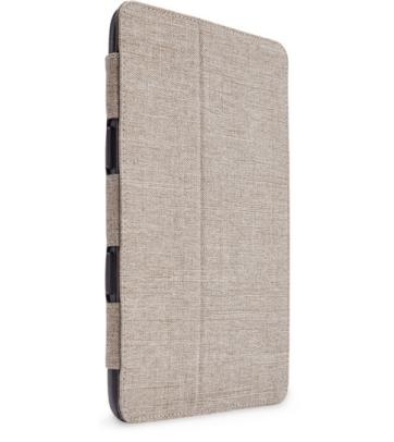 GearDiary Case Logic SnapView Folio for iPad Mini Review