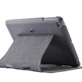 SnapView™-Folio-for-iPad®-mini-FSI-1082-ANTHRACITE-Caselogic.png