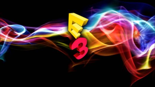 GearDiary E3 2014 Overview/Company Presentation Schedule