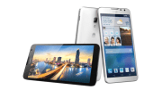 GearDiary Huawei Ascend Mate2: Go Big or Go Home, but Don't Break the Bank!
