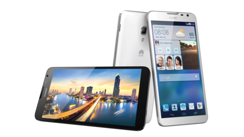Huawei Ascend Mate2: Go Big or Go Home, but Don't Break the Bank!