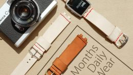 Wearables Watches Pebble Misc Gear Fashion