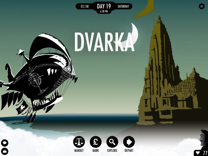 10_dvarka-night