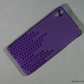 Incipio FREQUENCY Case for Sony Xperia Z2