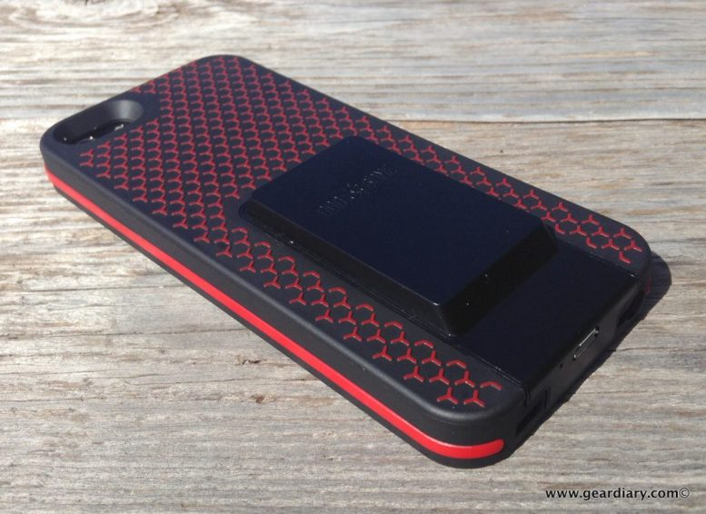 Dog & Bone Wireless Charging Case and Battery Review  Dog & Bone Wireless Charging Case and Battery Review  Dog & Bone Wireless Charging Case and Battery Review  Dog & Bone Wireless Charging Case and Battery Review