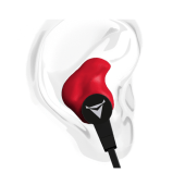 Decibullz Custom Molded Earphones Review: They Offer an Affordable Custom Fit