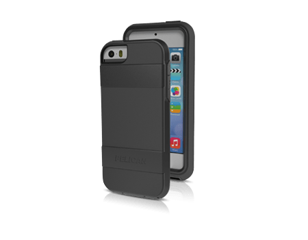 Pelican Progear Voyager Rugged Case for iPhone 5/5s Review