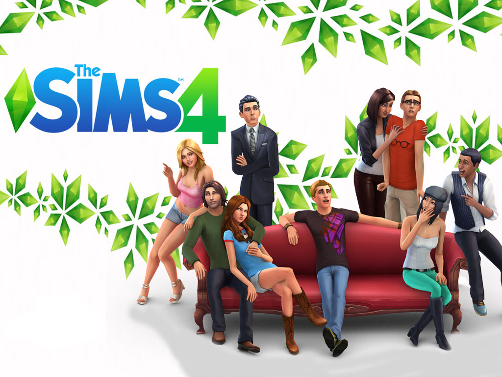 TheSims4_Sept2014
