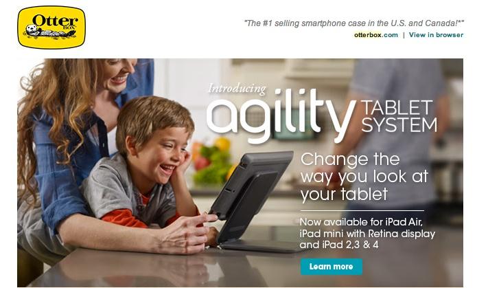 otterbox_agility