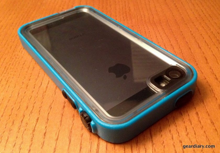 2-Gear Diary Catalyst Case-001
