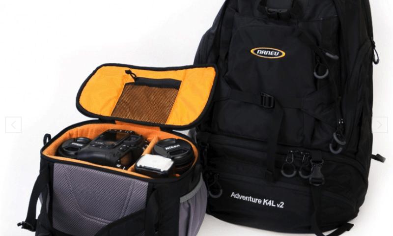 Adventure-K4L-v2-35L-Hiking-Camera-Pack.png