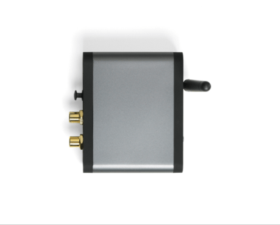 B1-Bluetooth-Music-Receiver.png