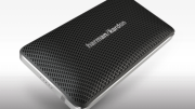 NFC Harman Kardon Bluetooth