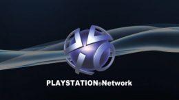 GearDiary Sony PlayStation Network /  SEN Services Go Down