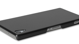 GMYLE Hard Case Metallic Color, a Sony Xperia Z2 Case Review