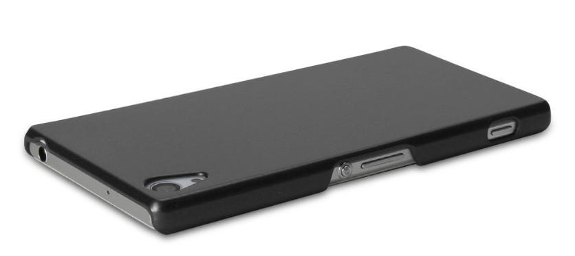 Sony Xperia Z2 Case