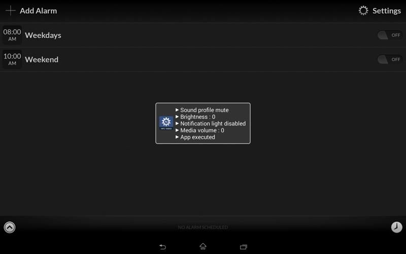 Screenshot 2014 08 07 13 38 57