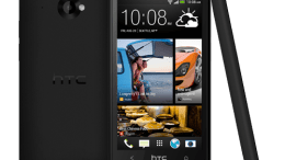 GearDiary HTC Desire Family Picks Up Two New Members