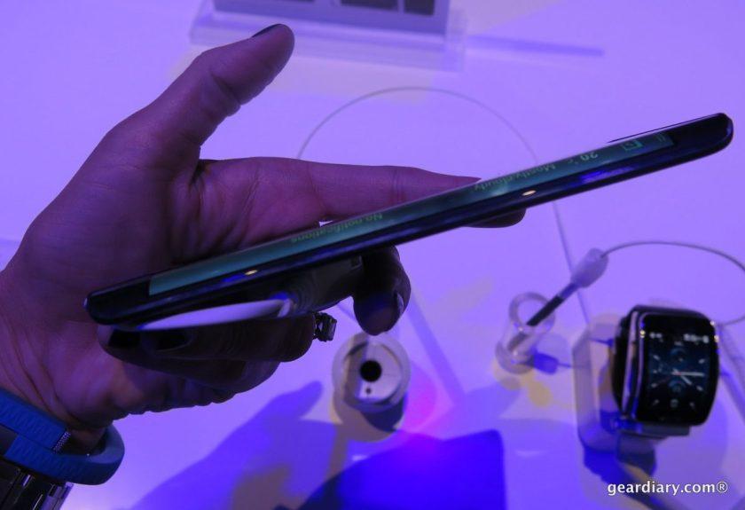 Gear Diary Samsung Galaxy Note Edge-004