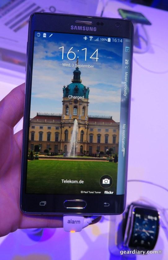 Gear Diary Samsung Galaxy Note Edge-005