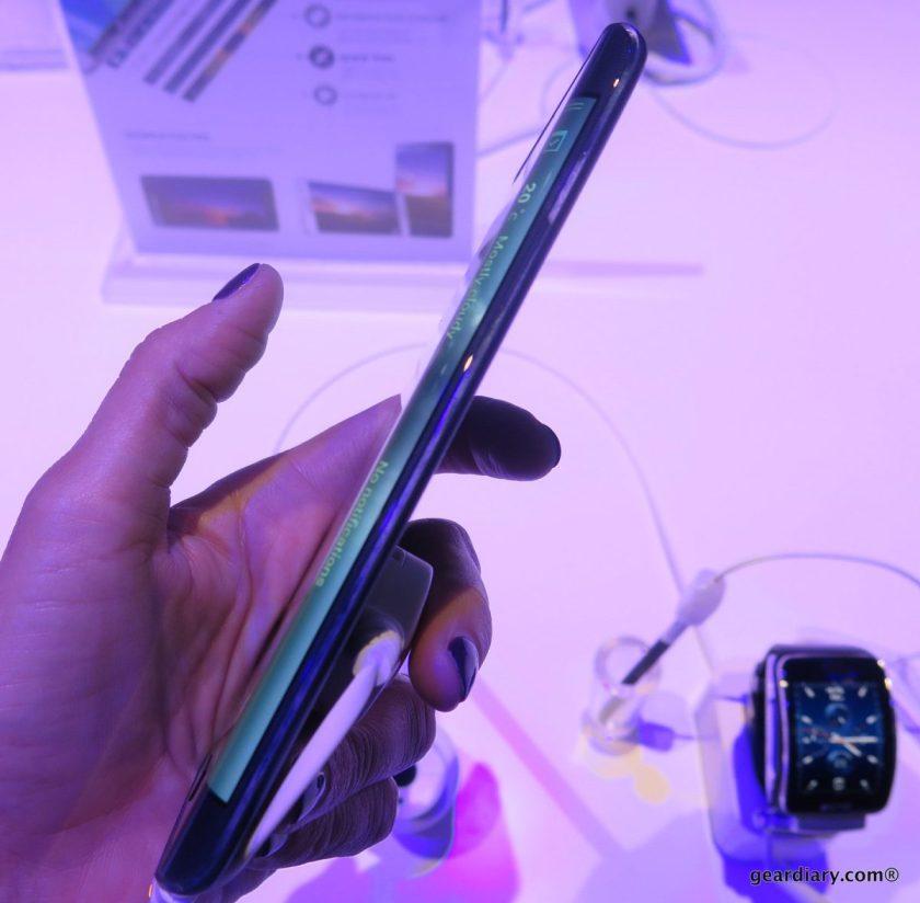 Gear Diary Samsung Galaxy Note Edge-006