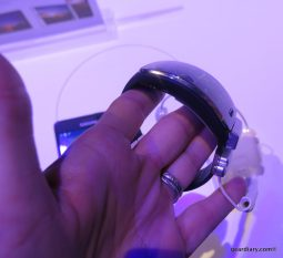 What You Missed If You Weren't at #IFA14 Last Week #Intel2in1 #IntelPartner