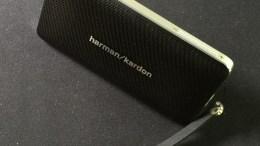 Harman Kardon Esquire Mini Bluetooth Portable Speaker