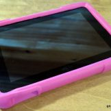 Gear Diary Reviews the 7 Fire HD Kids Edition Tablet -015