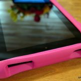 Gear Diary Reviews the 7 Fire HD Kids Edition Tablet -021