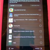 Gear Diary Reviews the 7 Fire HD Kids Edition Tablet -024