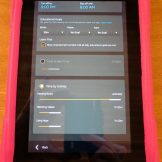 Gear Diary Reviews the 7 Fire HD Kids Edition Tablet -027