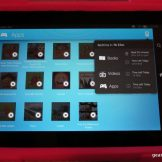 Gear Diary Reviews the 7 Fire HD Kids Edition Tablet -030