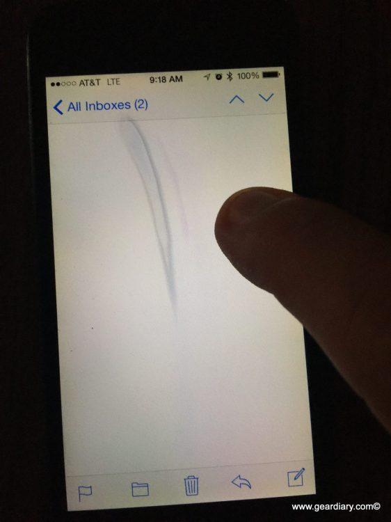 iphonescreen6