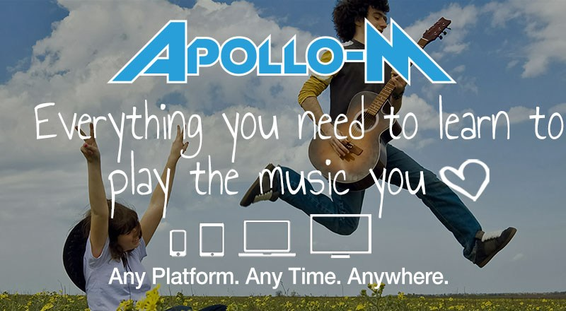 ApolloM_LogoWithSlogan_low