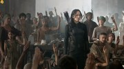 GearDiary The Hunger Games: Mockingjay – Part 1 Film Review