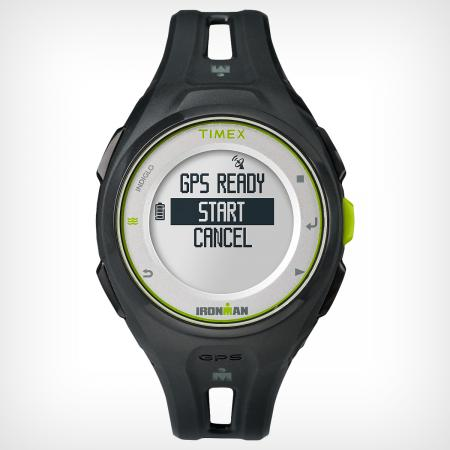 Timex Greets the Holiday Shopping Season with New Ironman Fitness Trackers!