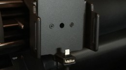 GearDiary ProClip Keeps My iPhone 6+ Safe on the Road